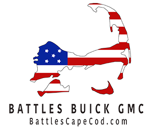 Battles Buick Gmc Bourne Ma Read Consumer Reviews Browse Used