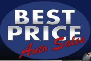 Best Price Auto Sales >> Best Price Auto Sales Methuen Ma Read Consumer Reviews Browse