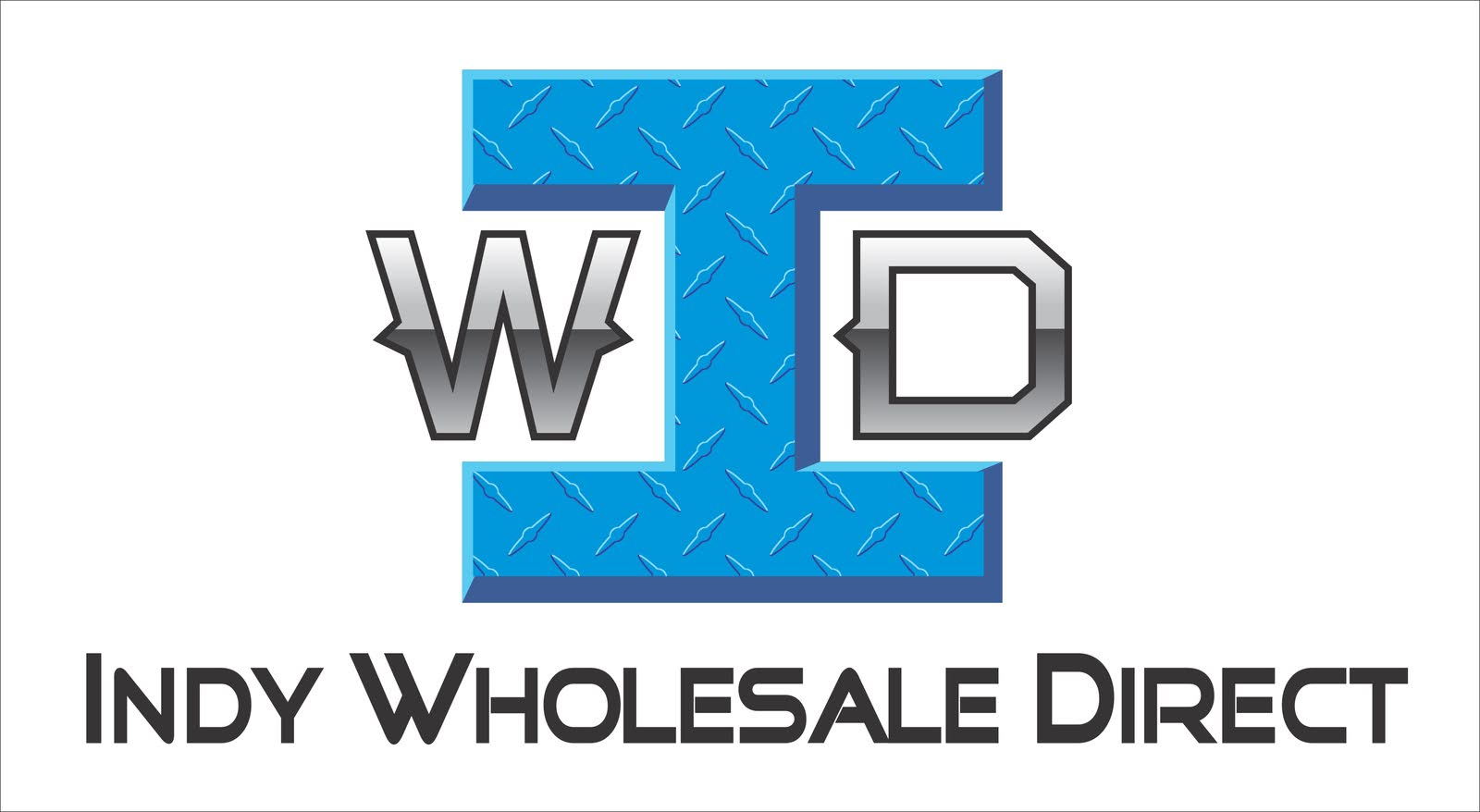 Indy Wholesale Direct Carmel In Read Consumer Reviews Browse