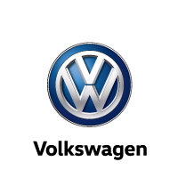 Medford Volkswagen logo