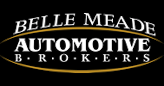belle meade auto brokers nashville tn read consumer reviews browse used and new cars for sale. Black Bedroom Furniture Sets. Home Design Ideas
