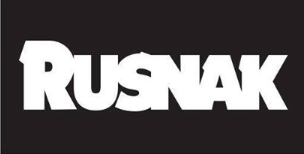 Rusnak Westlake Audi Thousand Oaks CA Read Consumer Reviews - Rusnak westlake audi