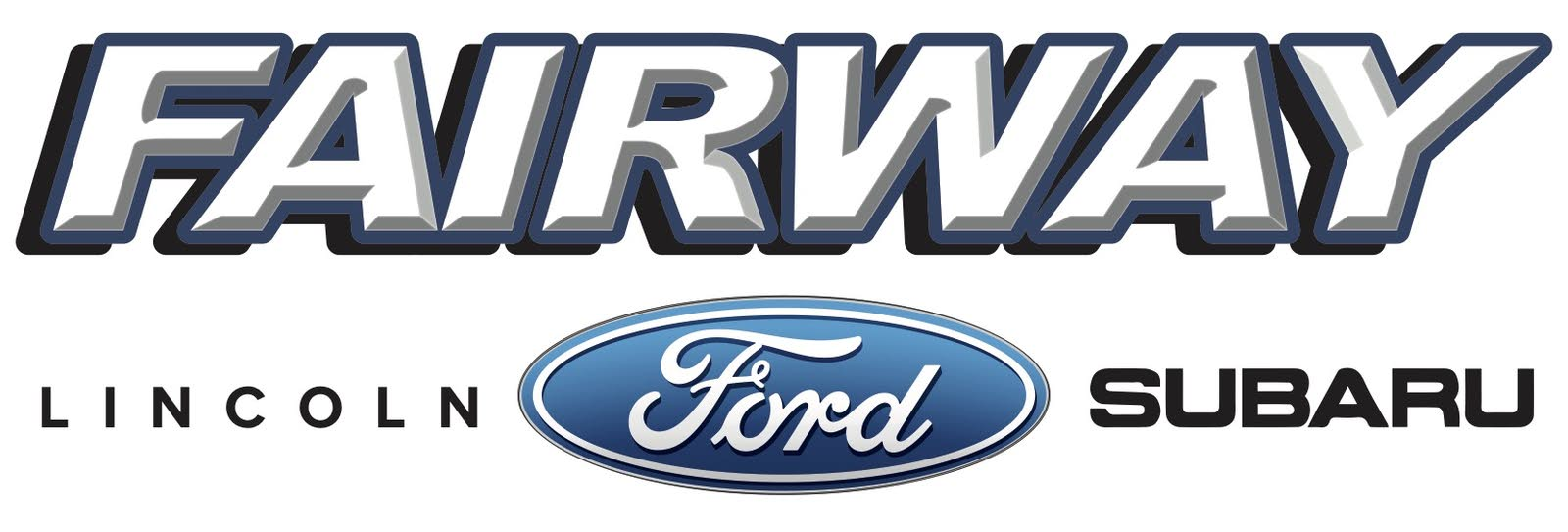 Fairway Ford Greenville Sc >> Fairway Ford Lincoln Subaru Greenville Sc Read Consumer