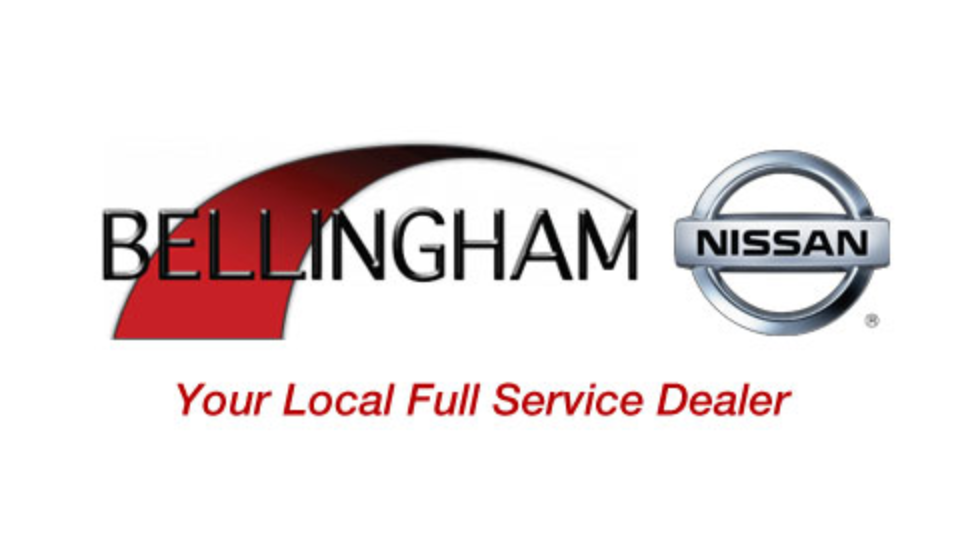 Bellingham Nissan - Bellingham, WA: Read Consumer reviews, Browse Used and New Cars for Sale