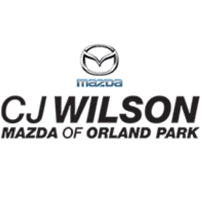 cj wilson mazda of orland park orland park il lee evaluaciones de consumidores busca entre. Black Bedroom Furniture Sets. Home Design Ideas