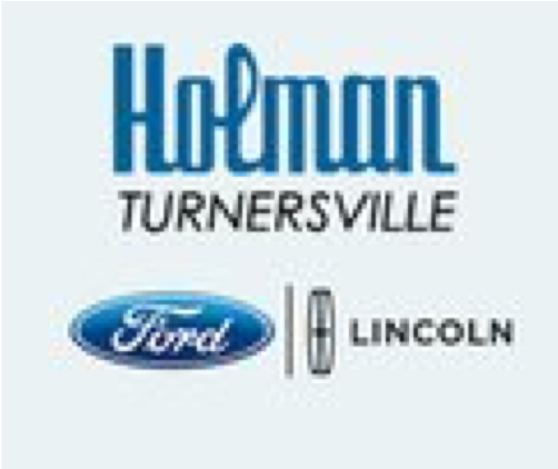 Holman Ford Lincoln Turnersville   Blackwood, NJ: Read Consumer Reviews,  Browse Used And New Cars For Sale