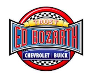Used Cars Grand Junction Co >> Ed Bozarth Grand Junction Chevrolet Buick - Grand Junction, CO: Read Consumer reviews, Browse ...