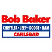 Bob Baker Chrysler Jeep Dodge Ram