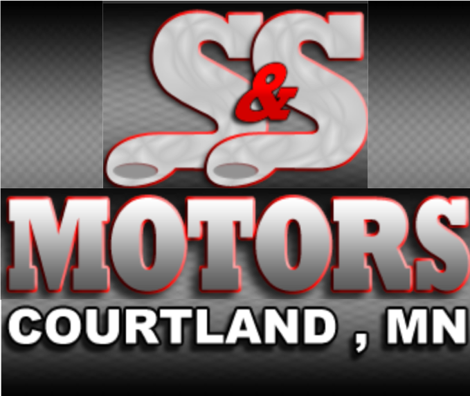 S Amp S Motors Courtland Mn Read Consumer Reviews
