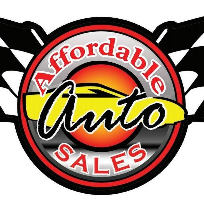 Caridad Auto Sales Miami Fl Read Consumer Reviews Browse Used And New Cars For Sale