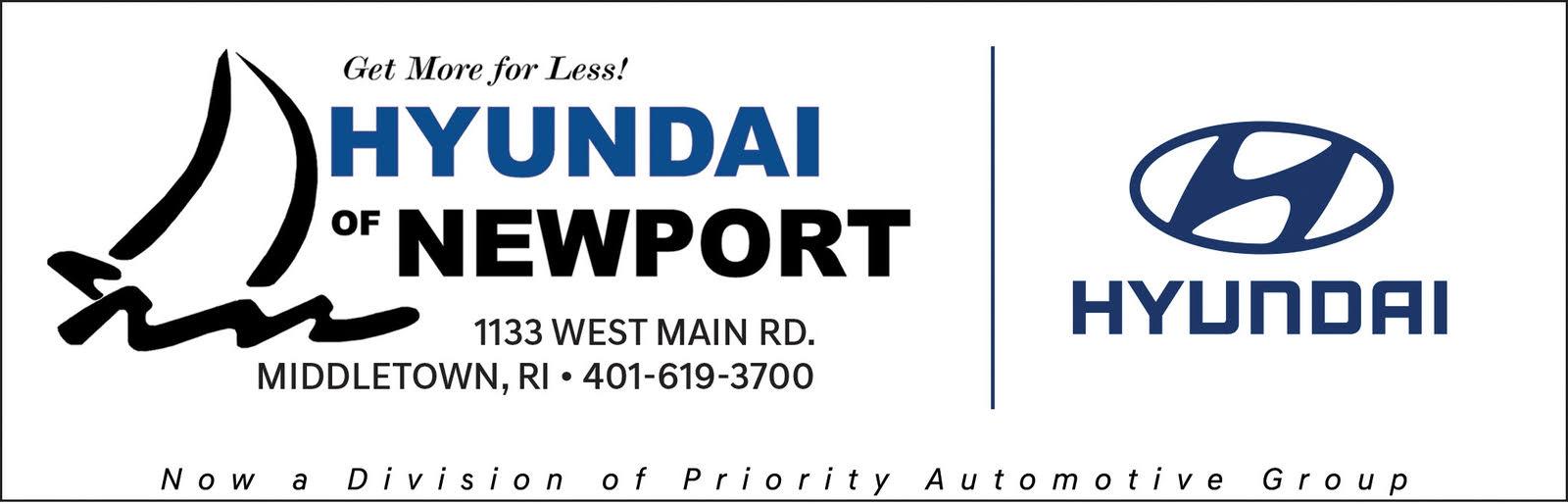 Hyundai Of Newport >> Hyundai Of Newport Middletown Ri Read Consumer Reviews Browse