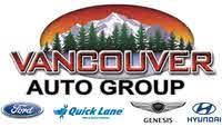 Vancouver Auto Group logo