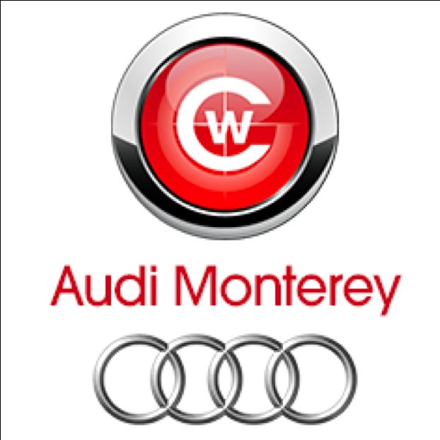 Audi Monterey Peninsula Seaside CA Read Consumer Reviews Browse - Monterey audi