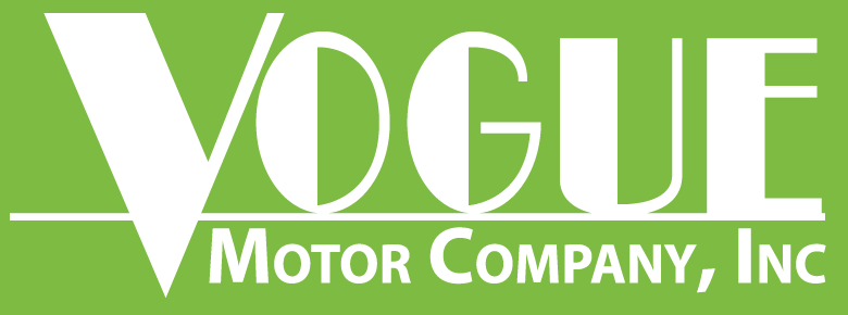 Acura Dealers St Louis >> Vogue Motor Company - St Louis, MO: Read Consumer reviews ...