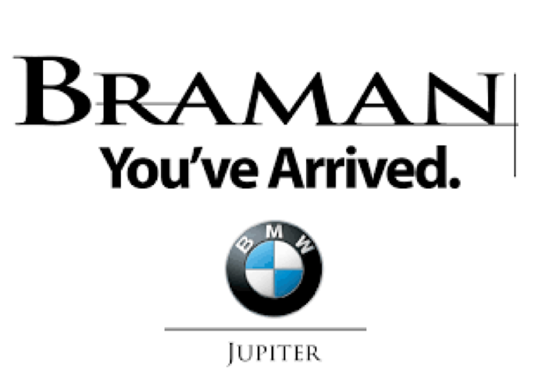 Braman BMW Jupiter >> Braman Bmw Jupiter Jupiter Fl Read Consumer Reviews