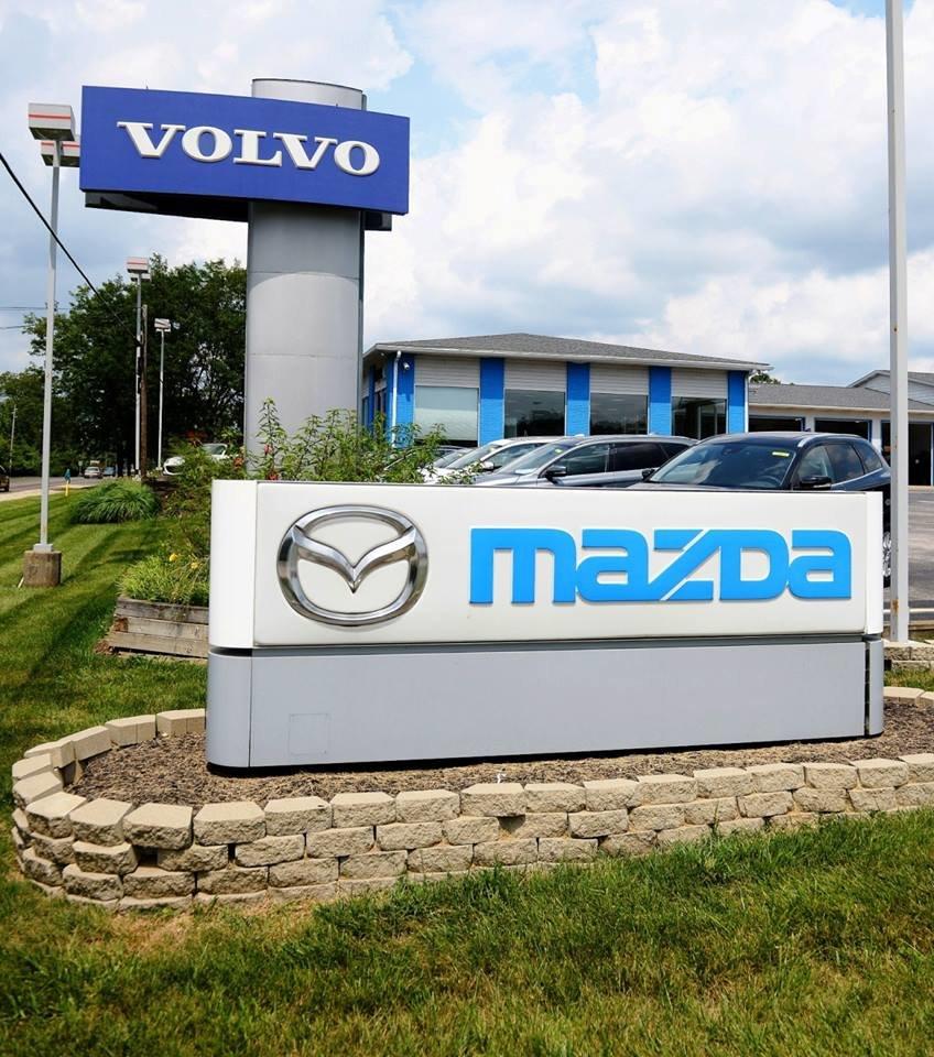 Mazda Dealership Indianapolis: Bloomington, IN: Read Consumer