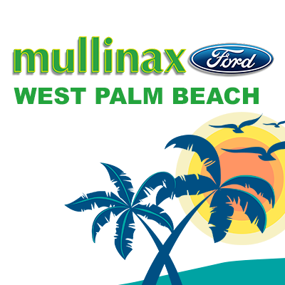 Ford West Palm Beach >> Mullinax Ford Of West Palm Beach West Palm Beach Fl Read