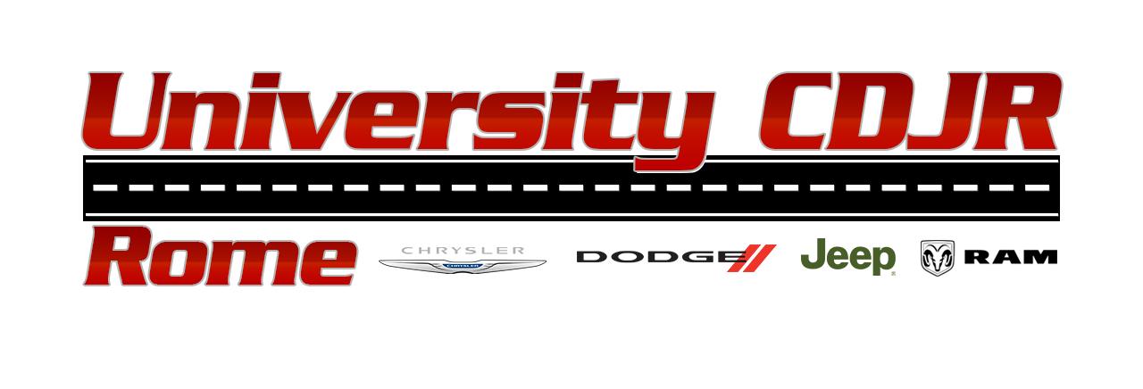 Honda Rome Ga >> University Chrysler Dodge Jeep Ram of Rome - Rome, GA: Read Consumer reviews, Browse Used and ...
