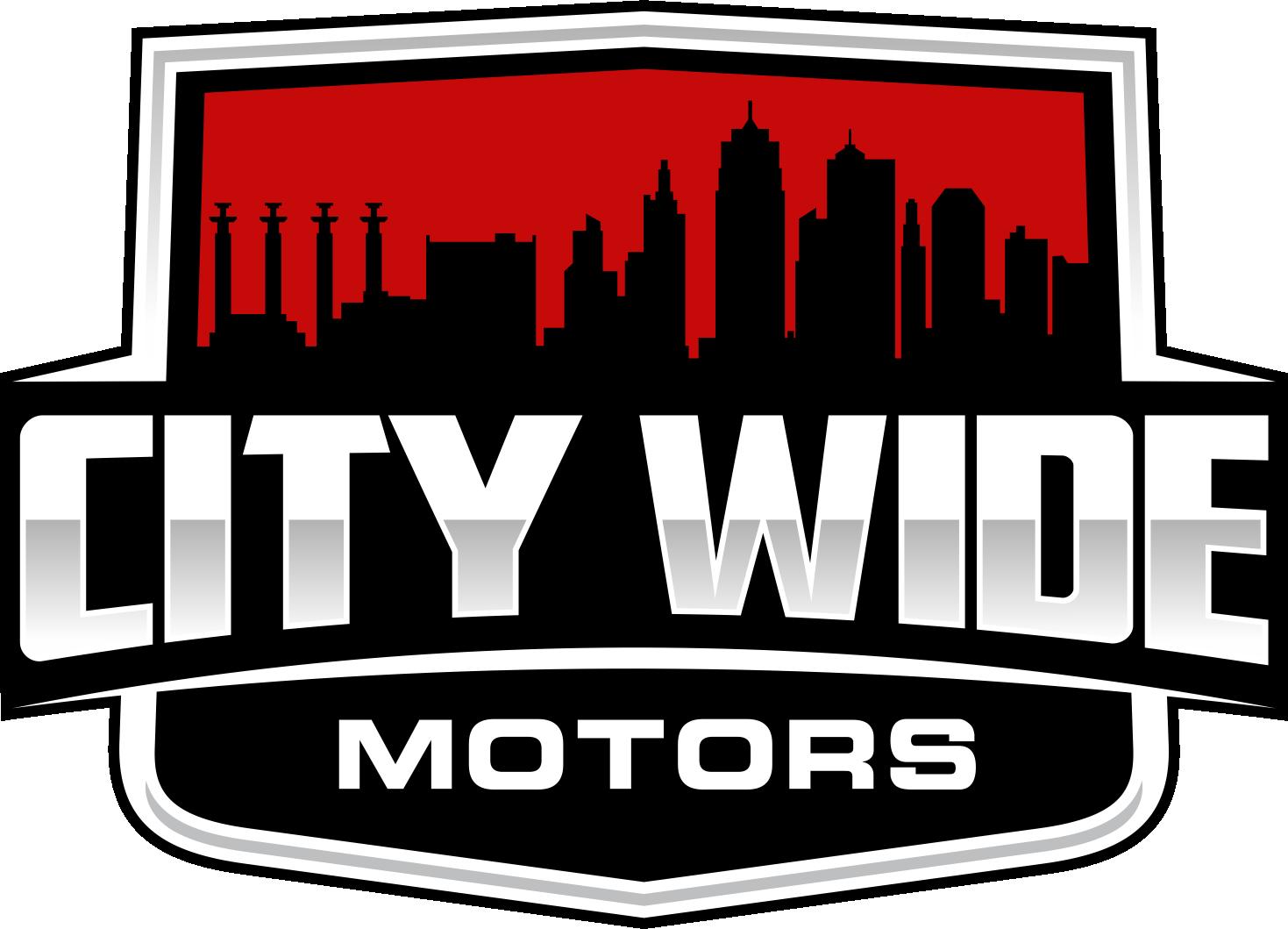 City Wide Motors - Grandview, MO: Read Consumer reviews ...