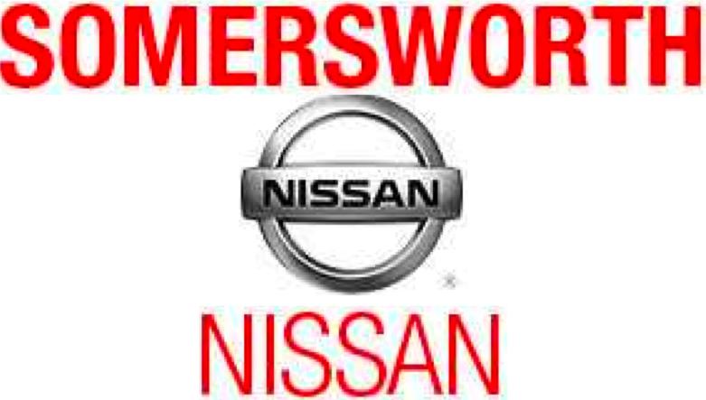 Subaru Dealers Nh >> Somersworth Nissan - Somersworth, NH: Read Consumer ...