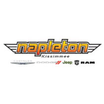 Napleton Chrysler Jeep Dodge Ram Kissimmee   Kissimmee, FL: Read Consumer  Reviews, Browse Used And New Cars For Sale