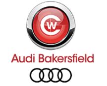 Audi Bakersfield Bakersfield CA Read Consumer Reviews Browse - Audi bakersfield