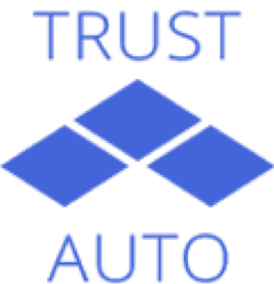 BMW Dealers In Md >> Trust Auto - Sykesville, MD: Read Consumer reviews, Browse ...