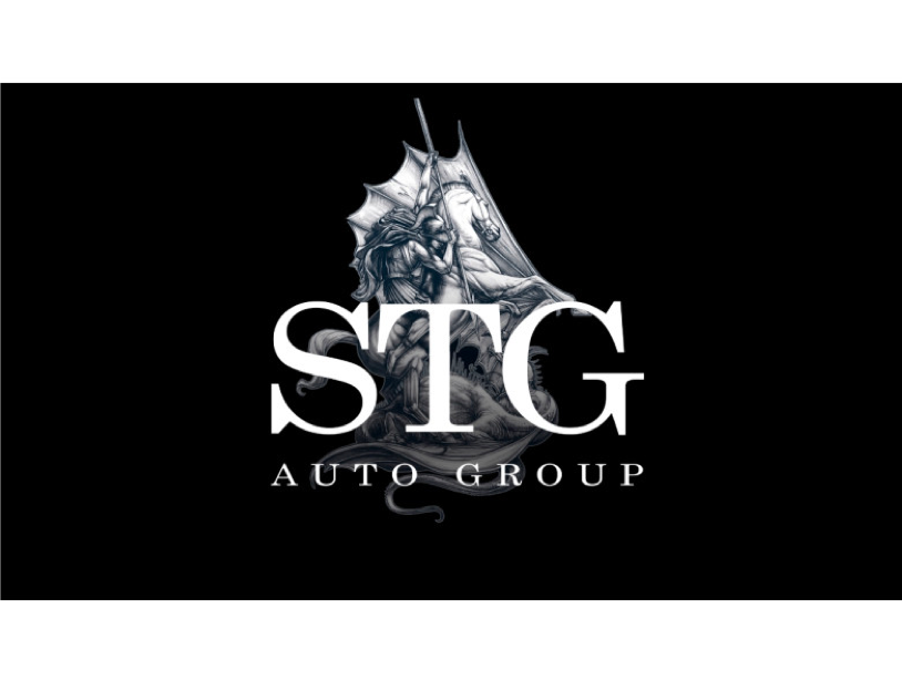Stg Auto Group Montclair Ca Read Consumer Reviews Browse Used