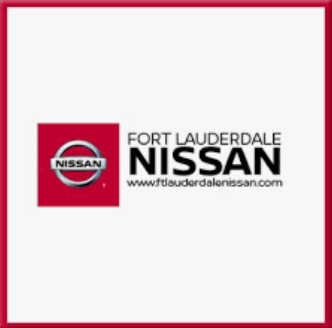 Ft. Lauderdale Nissan   Fort Lauderdale, FL: Read Consumer Reviews, Browse  Used And New Cars For Sale