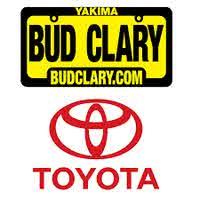 Bud Clary Toyota >> Bud Clary Toyota Of Yakima Union Gap Wa Read Consumer