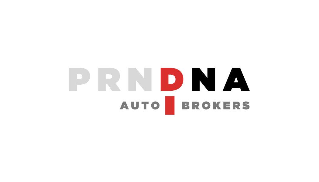 Dna Auto Brokers Llc San Antonio Tx Read Consumer
