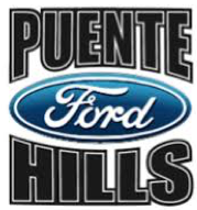 Puente Hills Ford