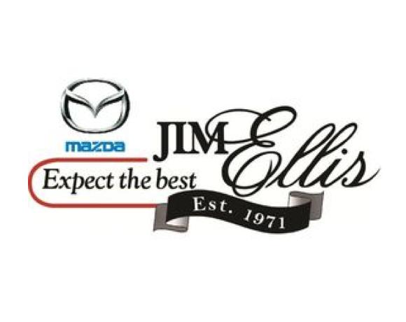 Jim Ellis Mazda Atlanta   Atlanta, GA: Read Consumer Reviews, Browse Used  And New Cars For Sale