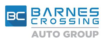Barnes Crossing Auto Sales And Service Starkville Starkville Ms