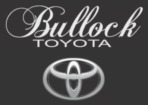 Bullock Toyota   Louisville, MS: Read Consumer Reviews, Browse Used And New  Cars For Sale