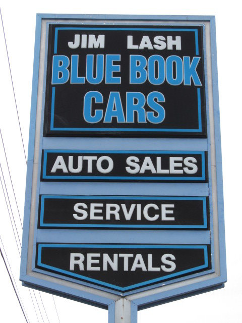 Blue Book Cars Sanford Fl Read Consumer Reviews Browse Used And