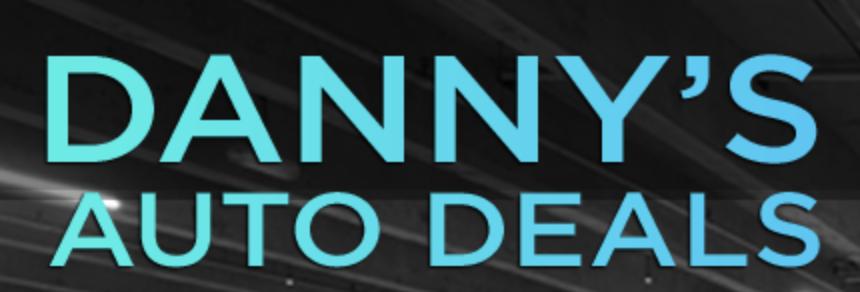 Dannys Auto Sales >> Dannys Auto Deals - Grafton, WI: Read Consumer reviews