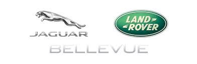 Land Rover Bellevue >> Jaguar Land Rover Bellevue Bellevue Wa Read Consumer Reviews