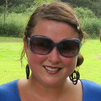 Heather Storkson