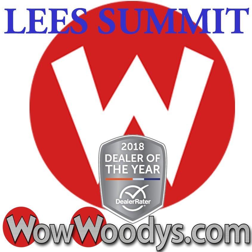 Car Sales Lees Summit Mo