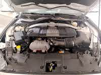 Picture of 2018 Ford Mustang GT Premium, engine, gallery_worthy