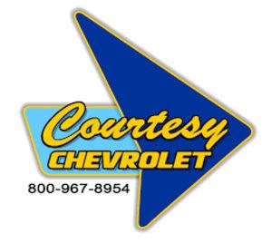 Courtesy Chevrolet Phoenix Az Read Consumer Reviews
