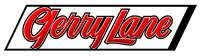 Gerry Lane Cadillac logo