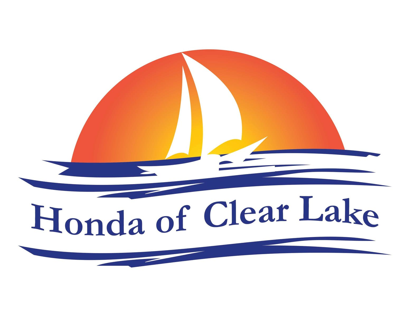 honda of clear lake league city tx read consumer reviews browse used and new cars for sale. Black Bedroom Furniture Sets. Home Design Ideas
