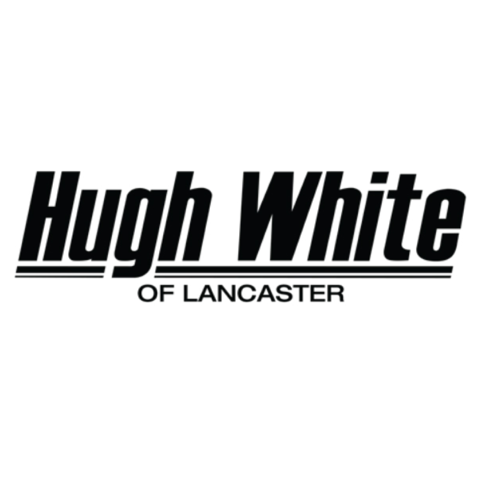 Jeep Lancaster: Hugh White Dealerships