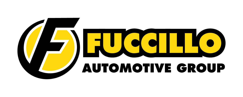 Fuccillo Ford of East Greenbush Incorporated - East Greenbush, NY