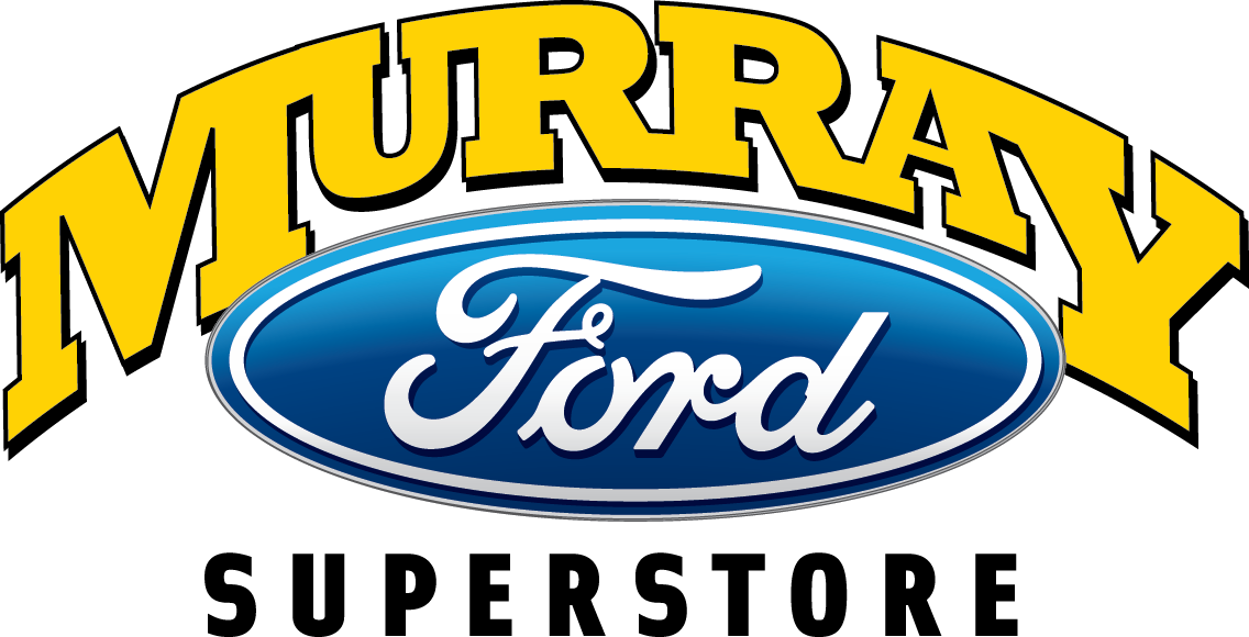 murray ford starke fl read consumer reviews browse. Black Bedroom Furniture Sets. Home Design Ideas