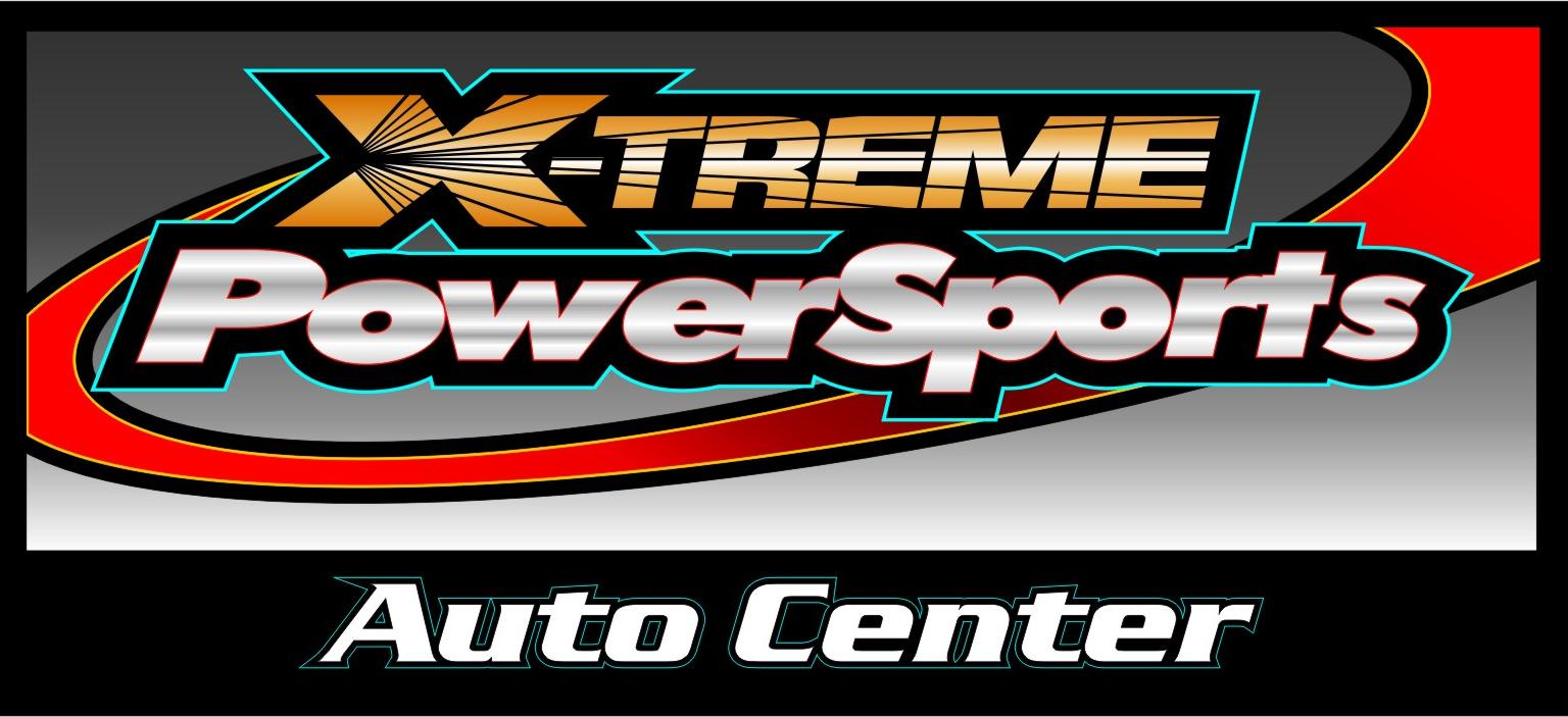Acura Springfield Mo >> X-Treme Powersports - Webb City, MO: Read Consumer reviews ...