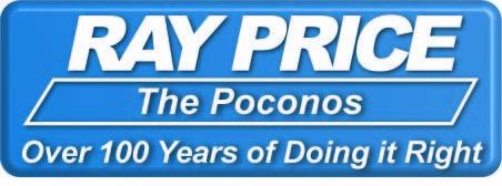 Ray Price Honda >> Ray Price Honda Mazda Volvo Stroudsburg Pa Read Consumer Reviews