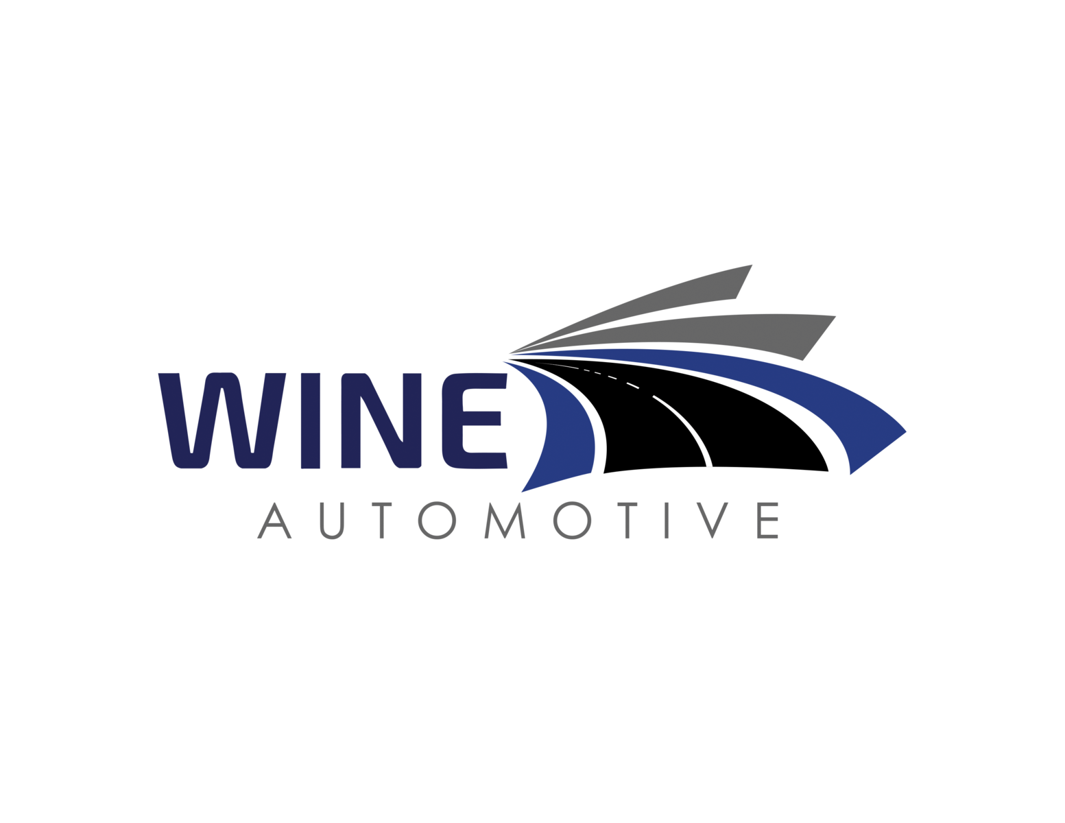 Nissan Dealers In Va >> Wine Automotive - Chesapeake, VA: Read Consumer reviews ...